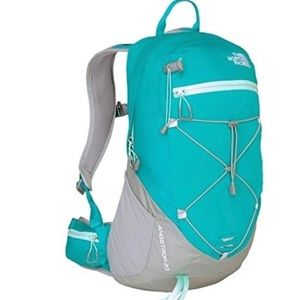 The North Face Angstrom 20 Day Pack